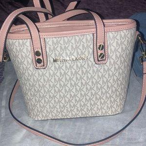 Mk bag small Bag